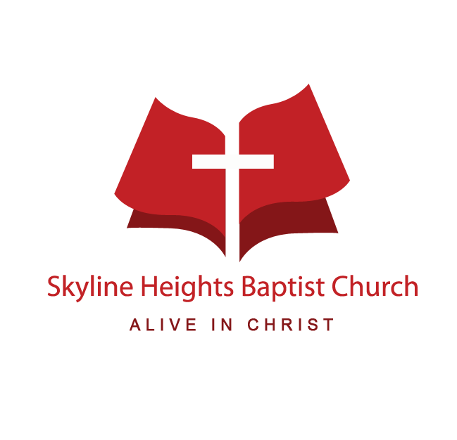 Skyline Heights Baptist Church